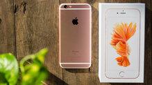 Top smartphone thiết kế dành riêng cho phái nữ có giá dưới 10 triệu đồng