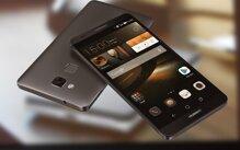 Top smartphone Trung Quốc tốt nhất tháng 3/2016