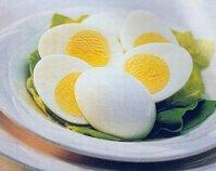 Top thực phẩm bổ sung hàm lượng Omega 3 dồi dào cho mẹ bầu