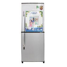 Top tủ lạnh có ngăn đá lớn giá rẻ 2018