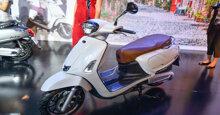 TOP xe máy Kymco 50cc không cần bằng lái hot nhất trên thị trường năm 2019