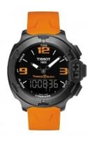 Bảng giá các dòng đồng hồ Tissot hot nhất cho nam giới