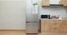 Tủ lạnh Panasonic đáng mua đến mức nào ?