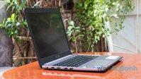 Trải nghiệm Asus K501UX: laptop đầu tiên sở hữu màn hình 4K