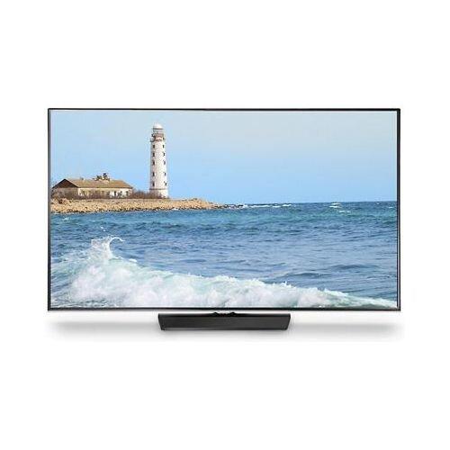 Trải nghiệm hình ảnh sống động cùng tivi Led Samsung UA40H5500