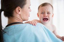 Trẻ bất dung nạp Lactose nên uống sữa bột công thức nào?