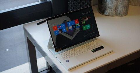 tren-tay-acer-conceptd-7-ezel-laptop-doc-la-danh-cho-dan-thiet-ke-