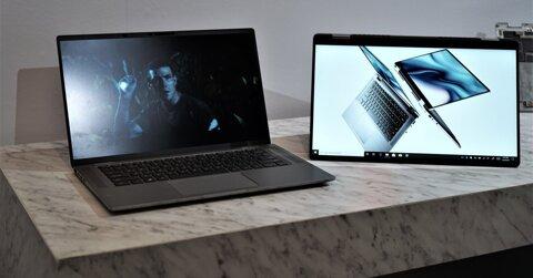 tren-tay-dell-latitude-9510-laptop-doanh-nhan-cao-cap-co-5g