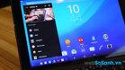 Trên tay máy tính bảng Sony Xperia Z4 Tablet: Đối thủ cứng đầu của iPad Air