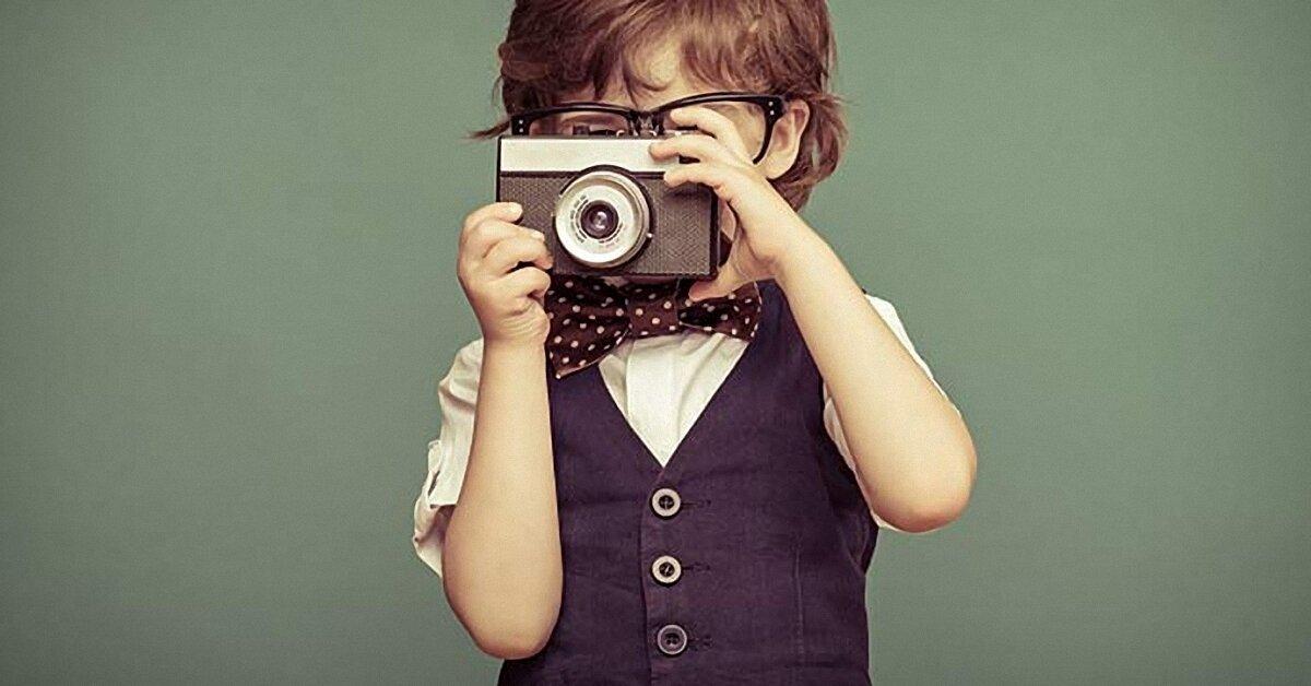 Trọn bộ bí kíp chụp ảnh cho những ai mới cầm máy