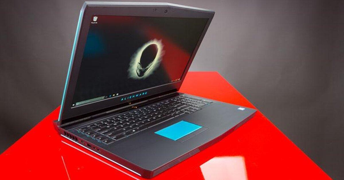 Trong tầm giá 40 triệu nên mua laptop nào?