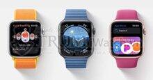 Trùm iWatch – Địa chỉ mua đồng hồ Apple Watch chính hãng uy tín tại Hà Nội