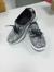 Có nên mua giày thể thao giá rẻ trên Lazada không?