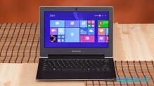 Đánh giá Lenovo S21e: laptop mini giá rẻ cấu hình ổn định