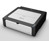 Máy in đen trắng Ricoh Aficio SP100: máy in cho gia đình và văn phòng nhỏ