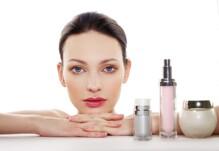 Cách chăm sóc da hiệu quả bằng 3 bước cơ bản