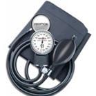 Máy đo huyết áp cơ Rossmax