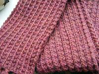 Từ điển kí hiệu trong chart đan len tiếng Anh