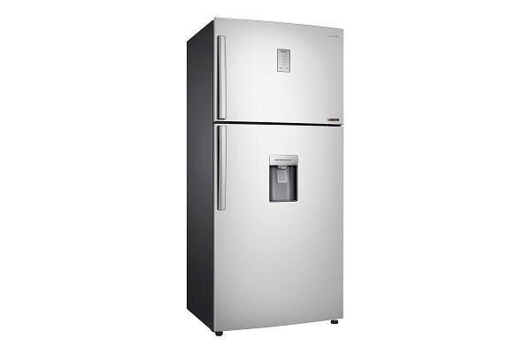 Tủ lạnh 2 cửa side by side dung tích trên 500 lít giá chỉ từ 15 triệu đồng