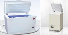 Tủ lạnh âm sâu là gì ? Có mấy loại ? Phân loại tủ âm sâu như thế nào ?