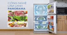 Tủ lạnh Beko có thực sự tốt không ?