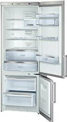 Tủ lạnh Bosch nhập khẩu giá bao nhiêu tiền ? mua ở đâu giá rẻ ?