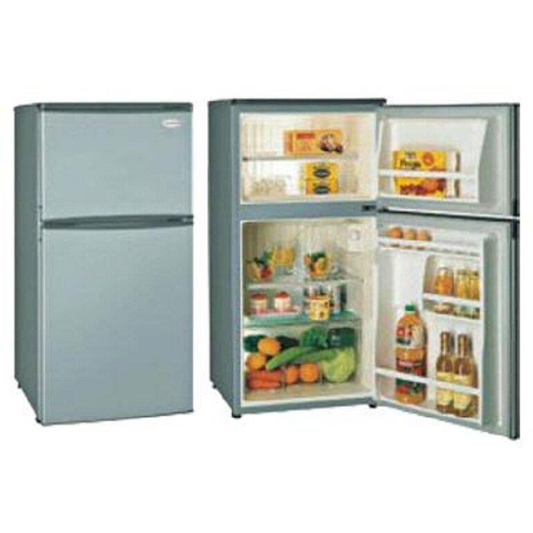 Tủ lạnh Daewoo cũ giá rẻ có nên mua hay không?