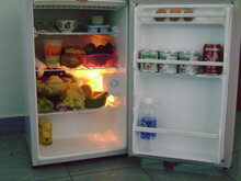 Tủ lạnh Daewoo không đông đá, không làm mát được phải làm sao?