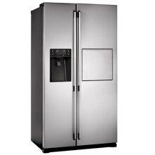 Tủ lạnh Electrolux có tốt không?