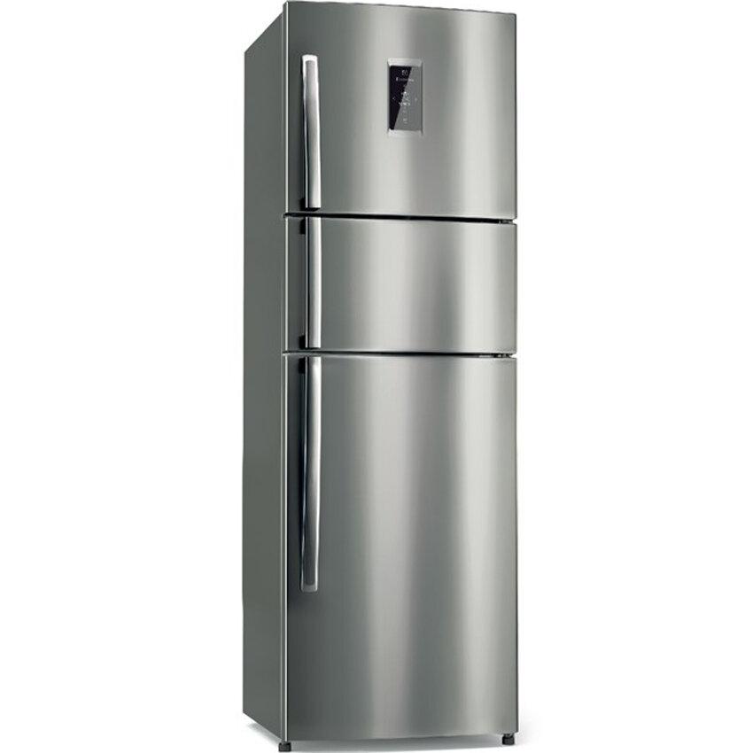 Tủ lạnh Electrolux EME2600SA: cho cuộc sống tiện nghi