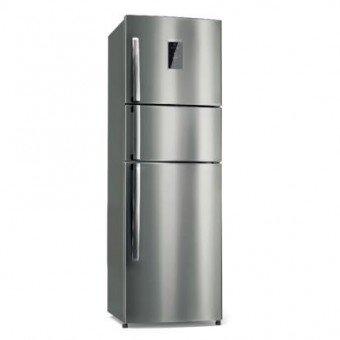 Tủ lạnh Electrolux EME3500SA