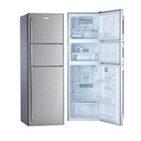 Tủ lạnh Electrolux ETB2603PC tiện dụng với khay đá xoay