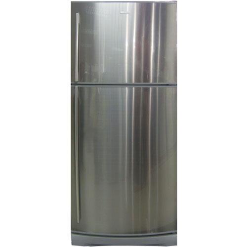 Tủ lạnh Electrolux ETM4407SD cho gia đình đông người