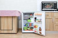 Tủ lạnh giá 3 triệu tốt dành cho vợ chồng mới cưới