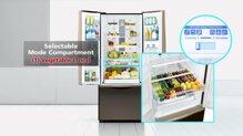 Tủ lạnh hãng nào tiết kiệm điện năng nhất 2020?