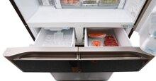 Tủ lạnh Hitachi 529 lít E5000V XT nổi bật nhờ những ưu điểm gì ? Có đáng mua không ?