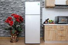 Tủ lạnh Hitachi H350PGV4 SLS cho gia đình từ 4 đến 6 người
