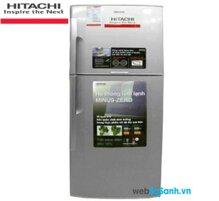 Tủ lạnh Hitachi R-Z570EG9D dung tích lớn