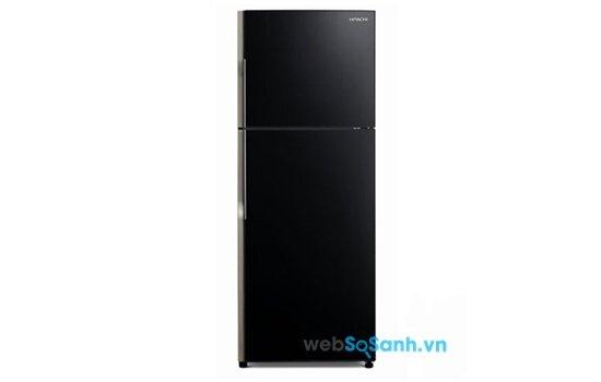 Tủ lạnh Hitachi R-ZG470EG1 sở hữu công nghệ làm lạnh tiên tiến Minus Zero