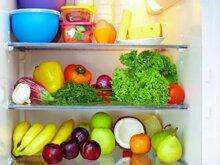 Tủ lạnh LG GN-L205BS tiết kiệm điện với công nghệ Inverter