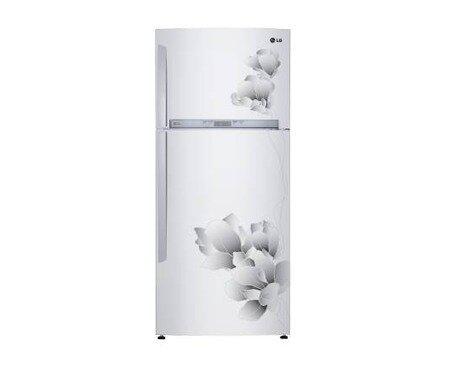 Tủ lạnh LG GRC572MG trang bị ngăn lạnh 0 độ C