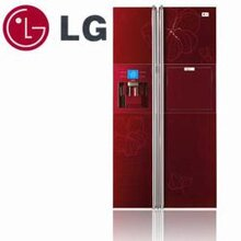Tủ lạnh LG side by side giá bao nhiêu tiền năm 2017?