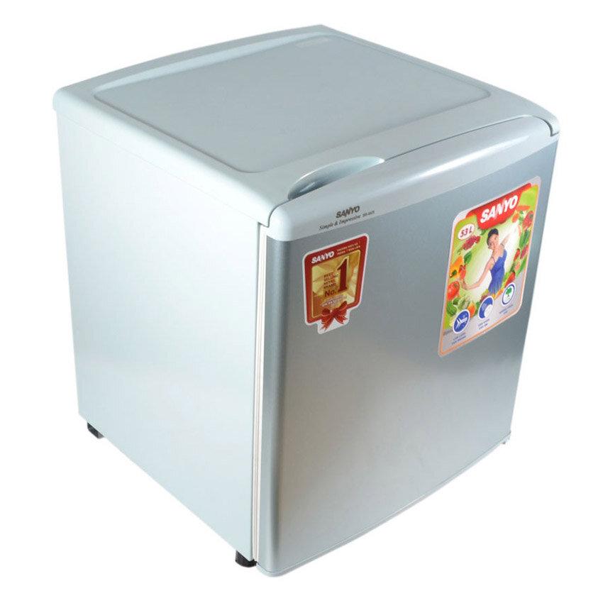 Tủ lạnh mini có tiết kiệm điện không? 1 tháng tiêu tốn hết bao nhiêu tiền điện?