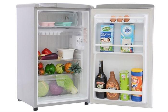Tủ lạnh mini giá rẻ dưới 1 triệu đồng có nên mua hay không?