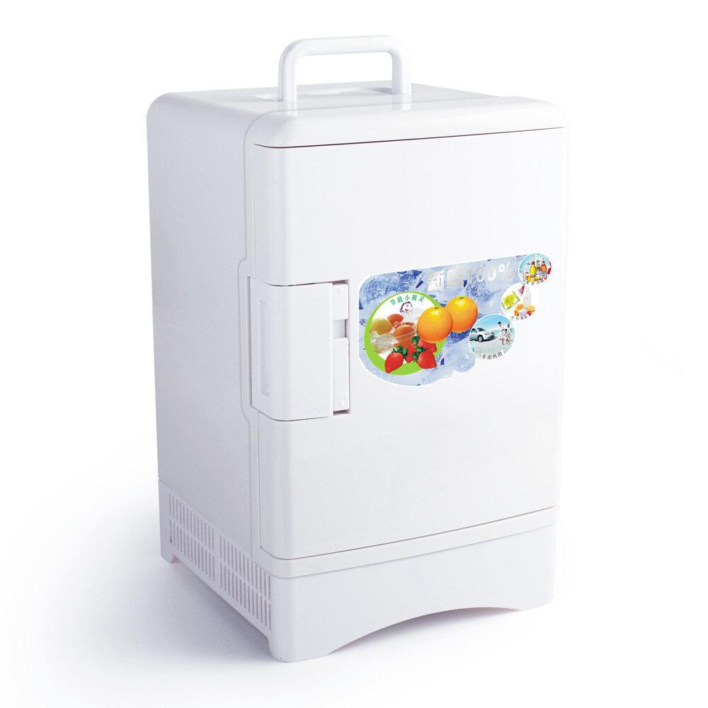 Tủ lạnh mini Hitachi có là sự lựa chọn tốt cho sinh viên?