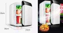 Tủ lạnh mini nhỏ nhất có dung tích bao nhiêu ? Giá bao nhiêu tiền ? Mua ở đâu rẻ nhất ?