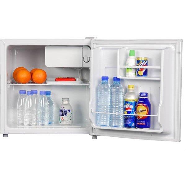 Tủ lạnh mini Sharp có tốt không? Giá tủ lạnh mini sharp bao nhiêu tiền?