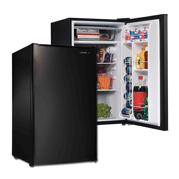 Tủ lạnh mini Tatung chất lượng có tốt không? giá bao nhiêu tiền?