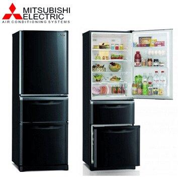 Tủ lạnh Mitsubishi MR-V50E