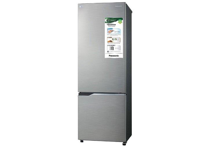 Tủ lạnh Panasonic inverter có tiết kiệm điện không?